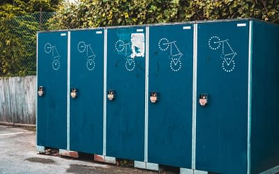 Porta Potty Hygiene: Everything You Need to Know About Cleaning Portable Toilets
