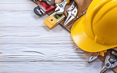6 Tips on Portable Building Maintenance for Businesses