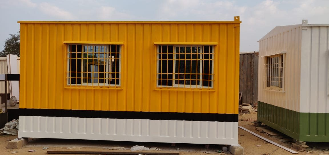 "<a href=""https://www.samanportable.com/tag/container-office/"">container office</a> 