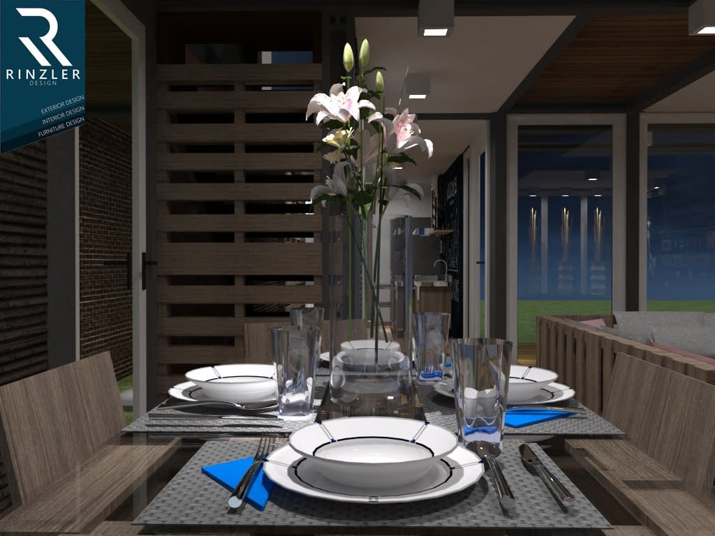 portable bunkhouse bangalore